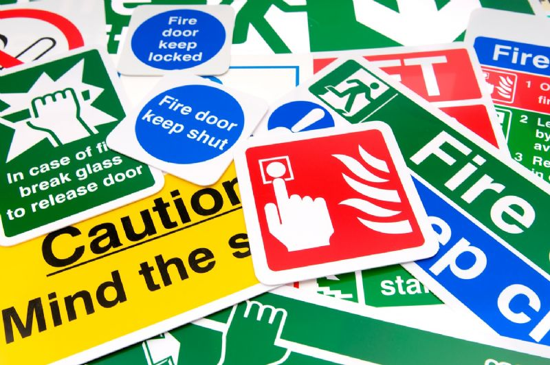 Director of construction company banned after health and ...
